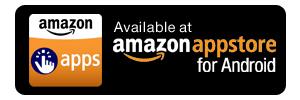 amazon_store_badge